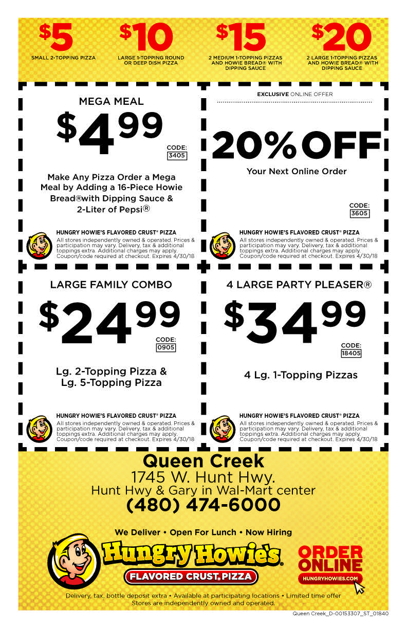 photograph about Peter Piper Pizza Printable Coupons titled Queens pizza discount codes : Van mildert voucher code