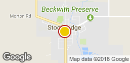 Driving Directions to store