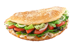 oven baked subs hungry howies